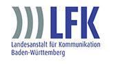 LFK Baden-Württemberg