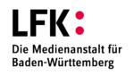 LFK_WB_Marke_V2_mit_Schutzraum_4c